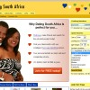 DatingSouthAfrica.com Review