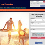 MatchMaker.co.za Review