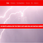Flirt.co.za Review